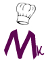 Mountier Kitchen Logo